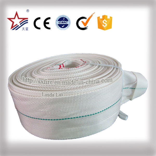 2.5 Inch Fire Hydrant Hose Pressure Head