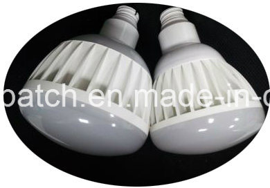 PA Nylon Raw Material for LED Lamp Holders