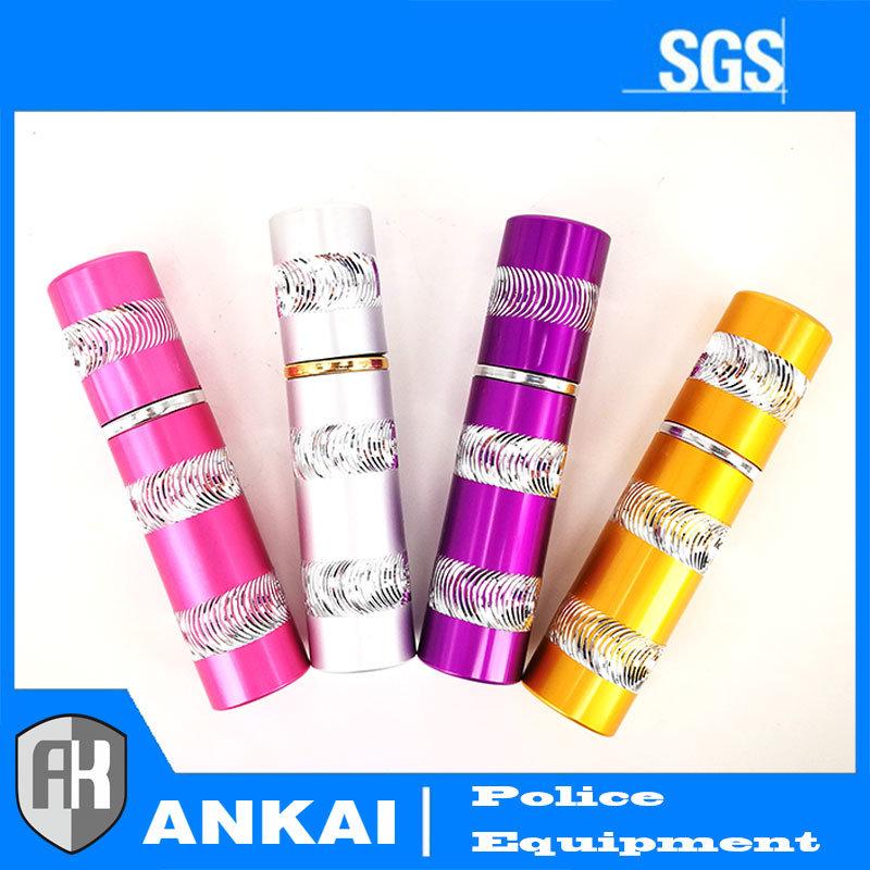 10ml Mini Type Self-Defense Hot-Sale Pepper Spray