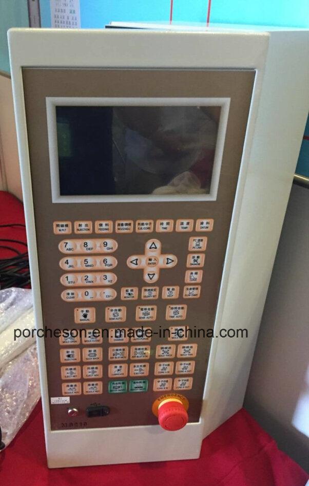 PLC Controller (PS660AM)