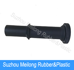 Custom Molded Auto Parts NBR/Silicon/EPDM