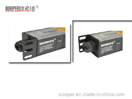 Customized PDU (XP-1U-B2GQ7LH)