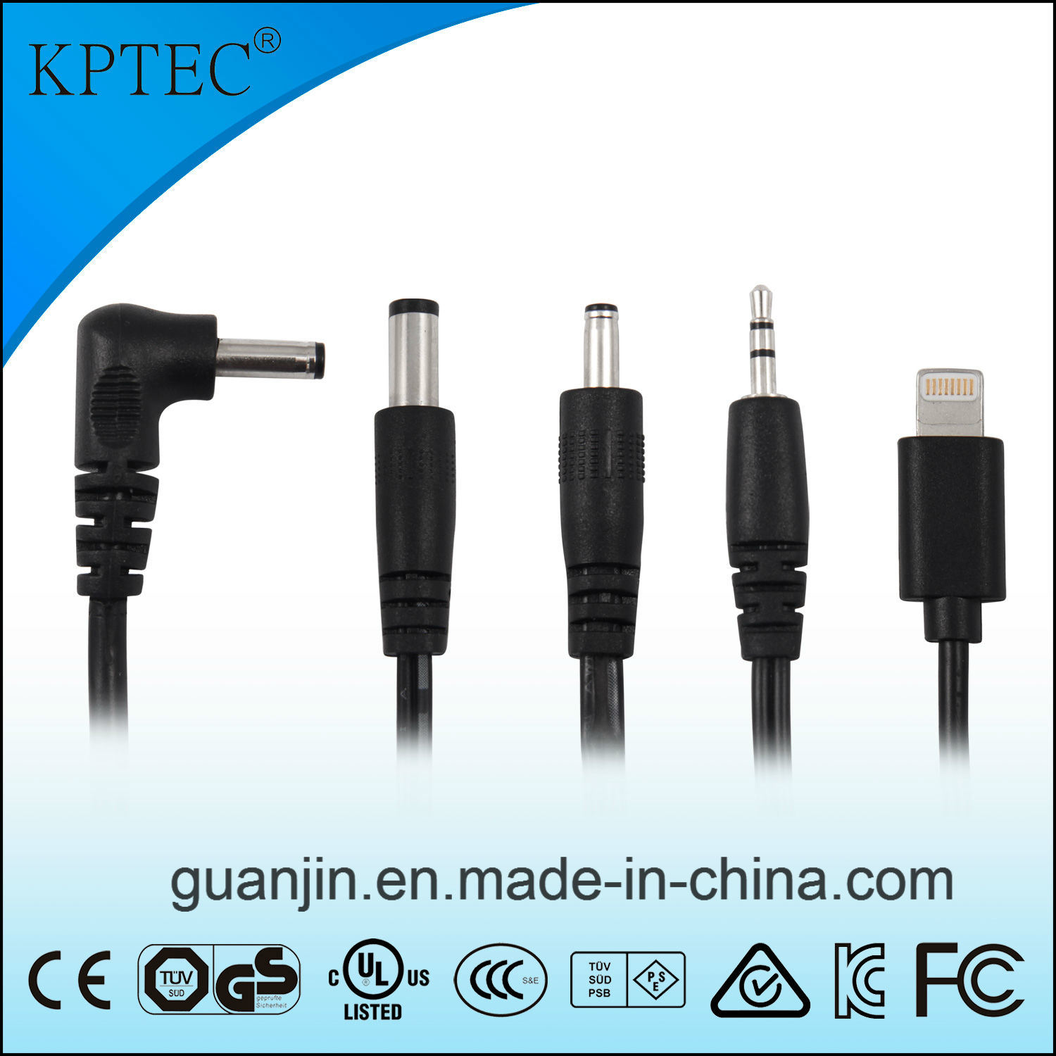 5V 1A USB Charger for Small Home Appliance Product