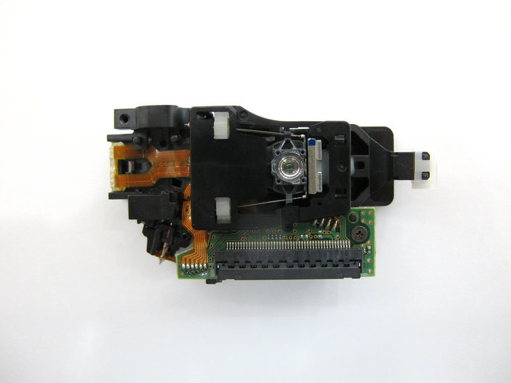 Kes-480A Laser Lens Optical Lens for PS3