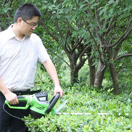 Quality Control/Inspection Service/Product Final Inspection for Electrical Tool
