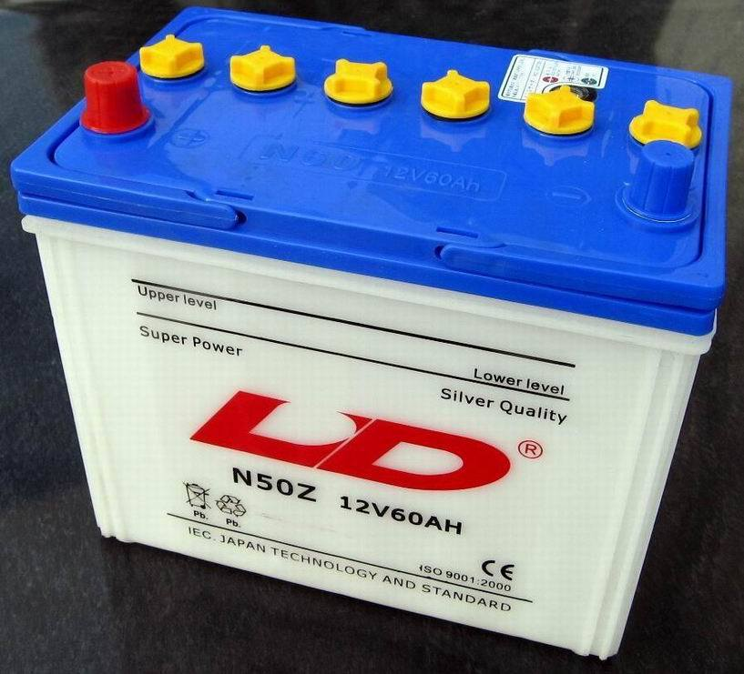 http://image.made-in-china.com/2f0j00fBETHrwYIRqk/Car-Battery-N50Z-N60-55D26-.jpg