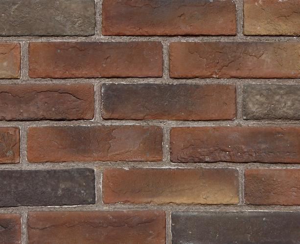 China brick veneer 07107 china brick veneer cladding for Brick veneer home