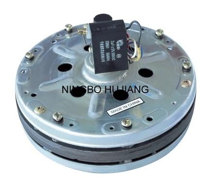 ceiling fan motor. ceiling fan motors china motor for56 quot 1