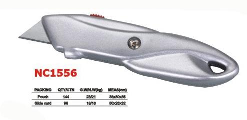 Heavy Duty Knife (NC1556)