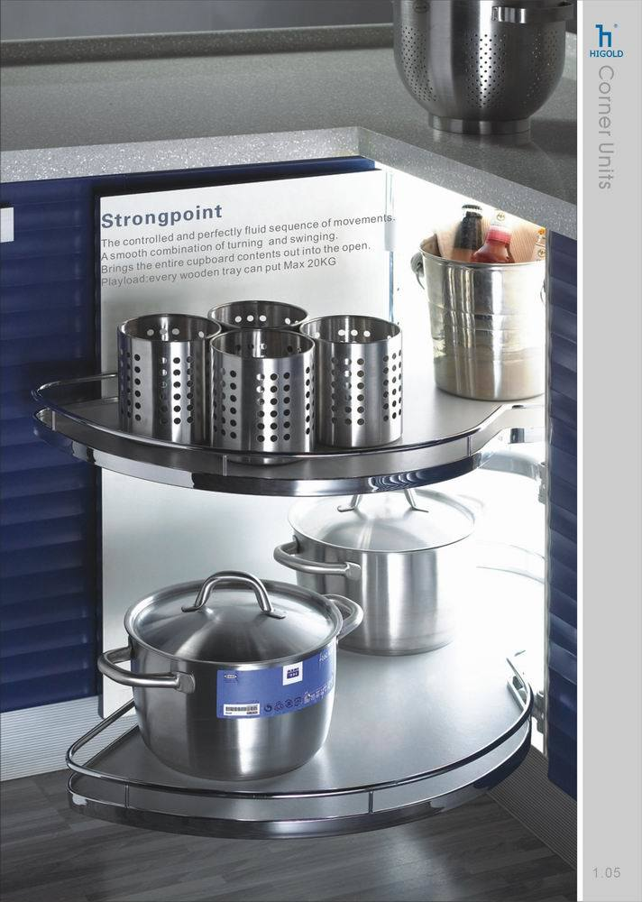 Schrock Cabinetry | Organization Cabinets > Base Cabinets