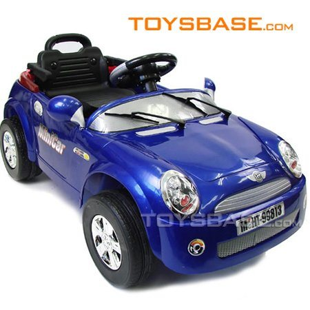 Battery Finder on Car Rc Ride On Car Kids Car Child Car Baby Toy Car Kids Car Battery