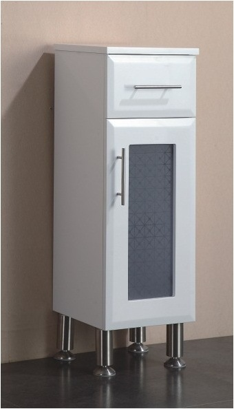 free standing bathroom sink cabinets car interior design