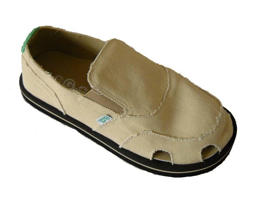 china sanuk canvas shoes y6016 china canvas shoes