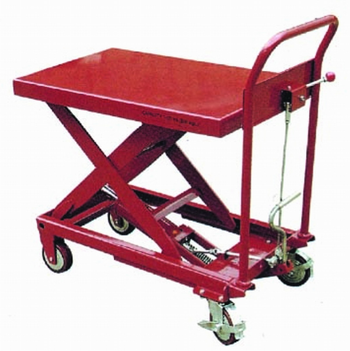 Table With Folding Sides picture on China CYT A Hydraulic Scissor Lift Tables with Table With Folding Sides, Folding Table 265ae223752664972ef45d2ab924c767