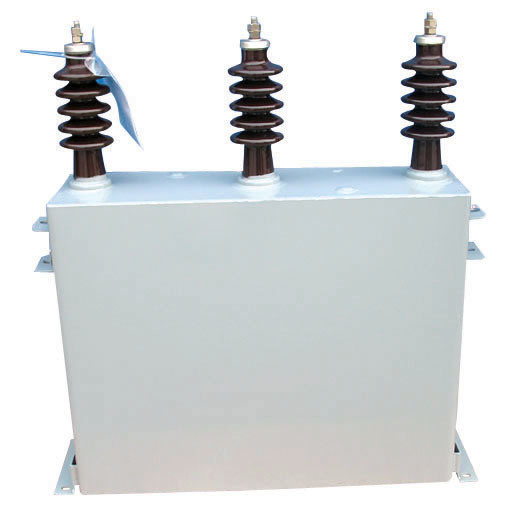 High Voltage Capacitors : China high voltage shunt capacitor