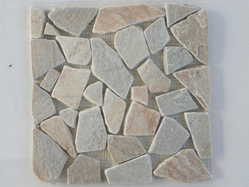 Slate Culture Stone for Wall Cladding Decoration