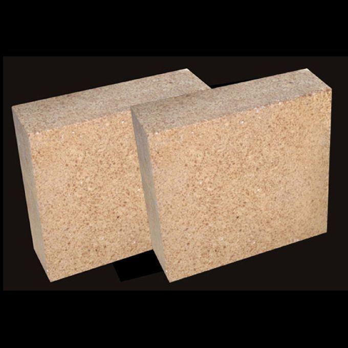 Magnesia-Ma Spinel Brick (MA-85A)