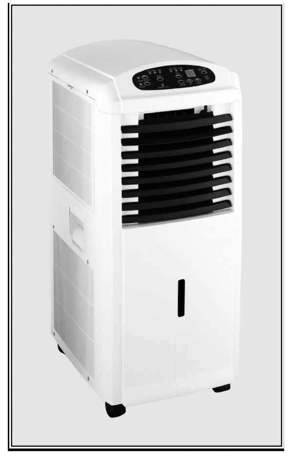 Portable air conditioning units efficient portable air conditioning units - How to choose an energy efficient air conditioner ...
