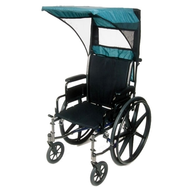canopy chair | eBay - Electronics, Cars, Fashion, Collectibles