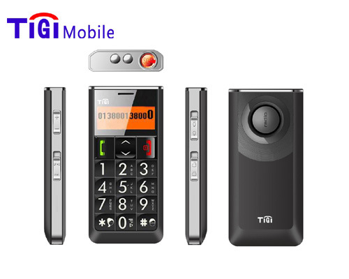elderly and mobile phones 7 cell phones designed for seniors and the elderly 7 cell phones designed for seniors and the elderly posted: 11 jan 2015 best t-mobile phones to buy in 2018.