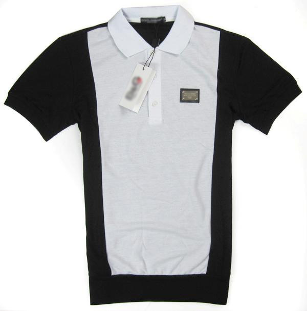 China brand polo t shirt black brand new 10 china for Branded polo t shirts