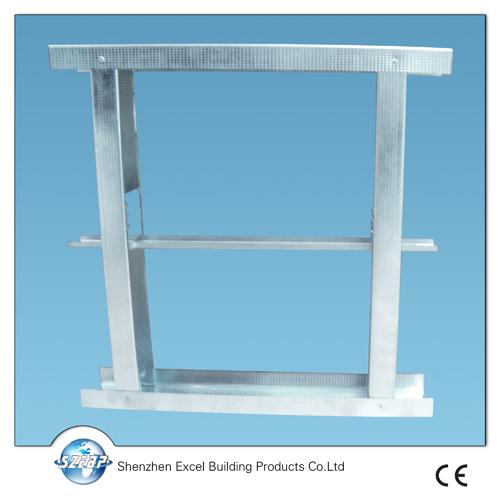 Glasses Frame Structure : Pin Light Steel Frames on Pinterest