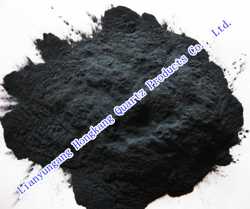 Green Silicon Carbide Micro Powder|Manufacturer High Quality Micron Sic Powder