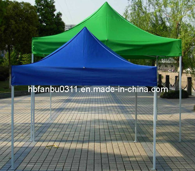 Steel Frame Folding Tent China Folding Tent Gazebo