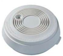 Standalone Some Alarms, Smoke Sensor (TA-3122)