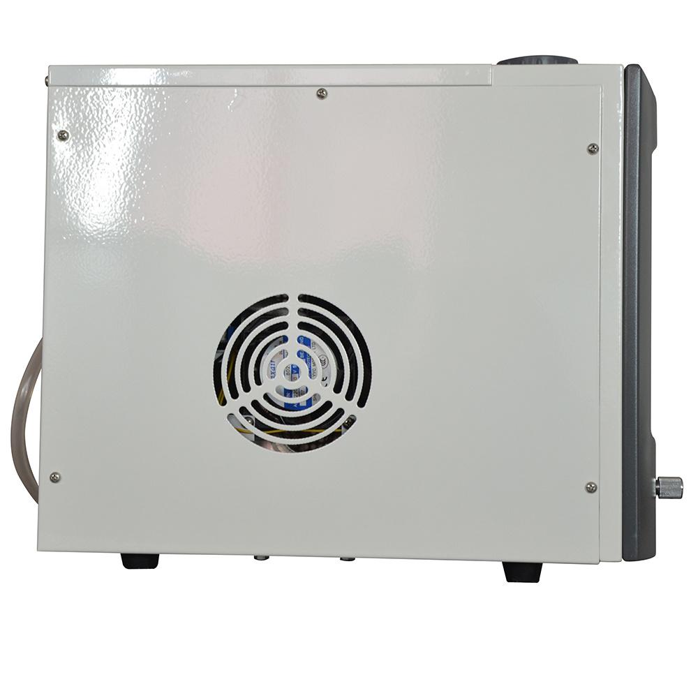 High Purity Hydrogen Gas Generator/Laboratory Gas Chromatography Generator/Psa Automatic