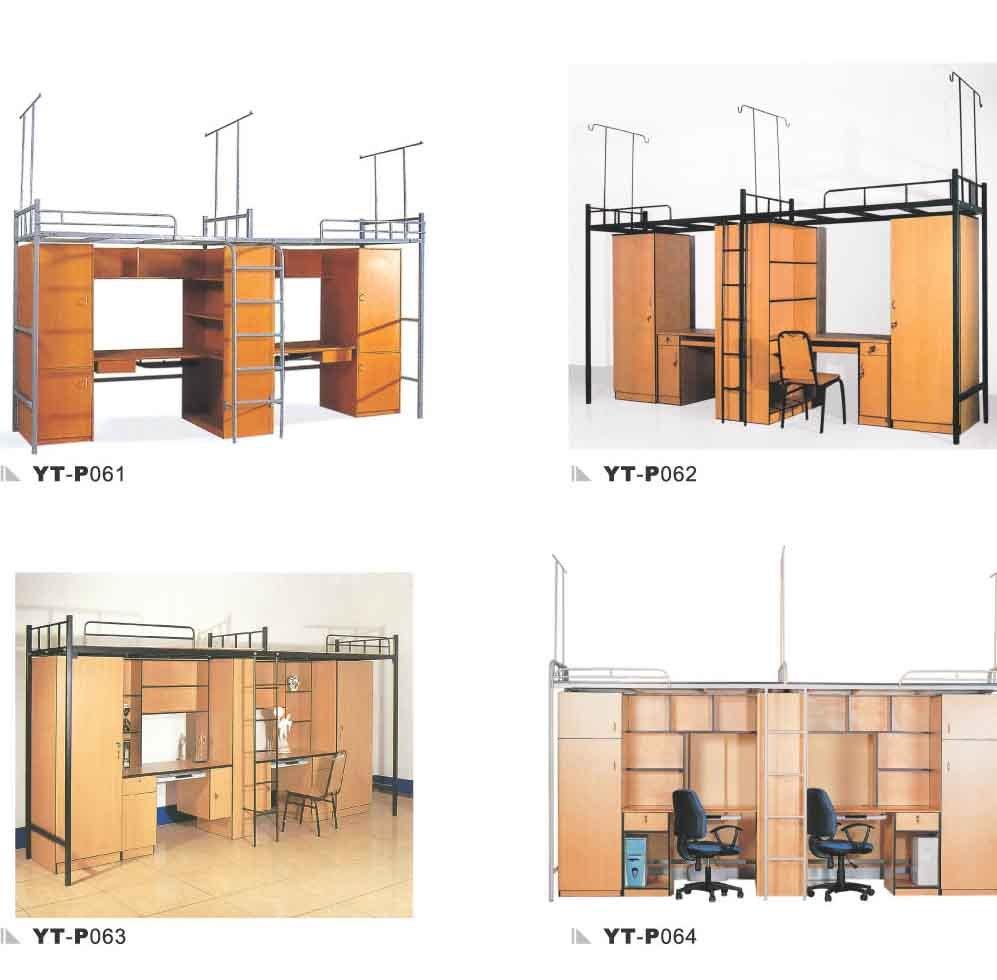 Pin school furniture on pinterest for School furniture from china