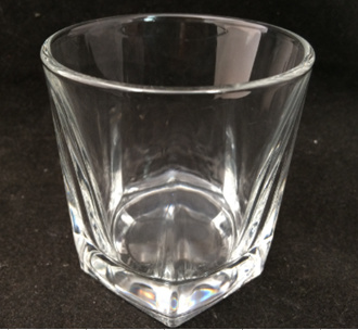 Glass Cup (Y6001)