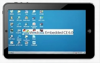 http://image.made-in-china.com/2f0j00fCAEbvOqSMzm/Windows-CE-Tablet-PC-WiFi-802-11b-G-N-P0702-.jpg