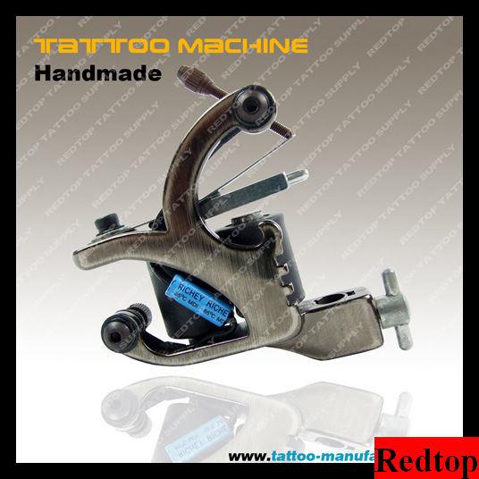Nice Tattoo Machine DHC077