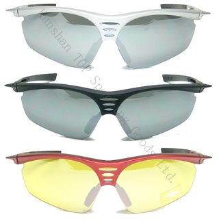 sports glasses 2j6b  Middle Grade Sports Sunglasses TOP-R709