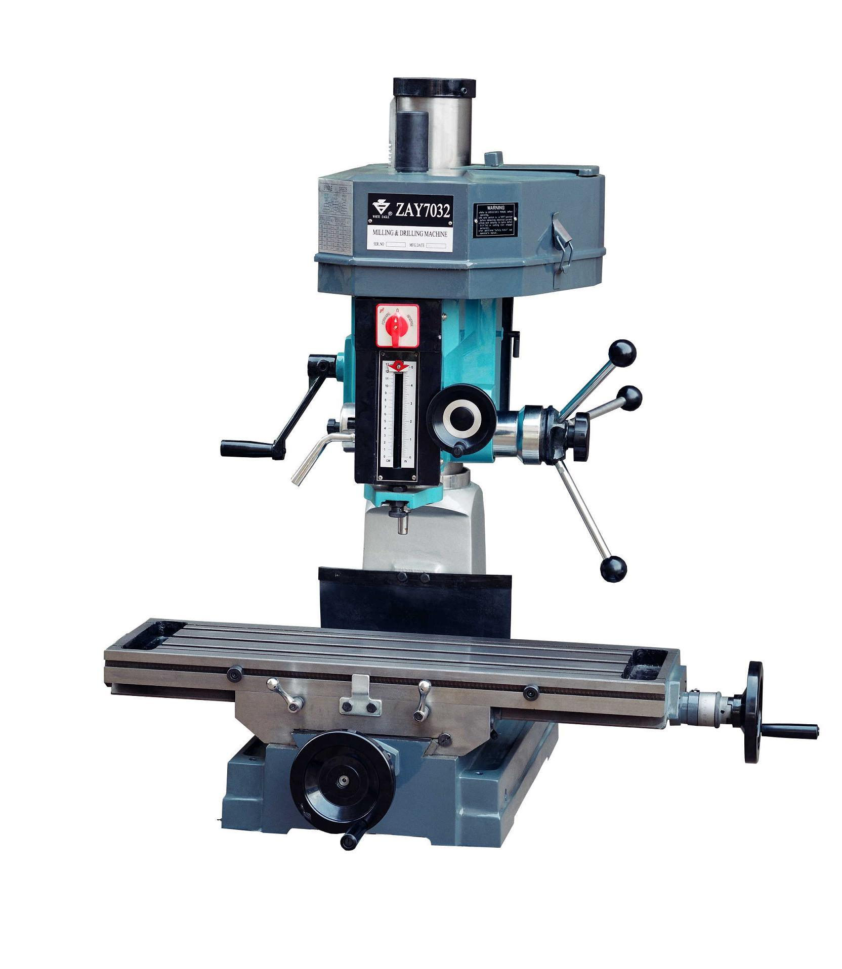 Metal Milling Machines For Sale Http Www Lulusoso Com Products ...