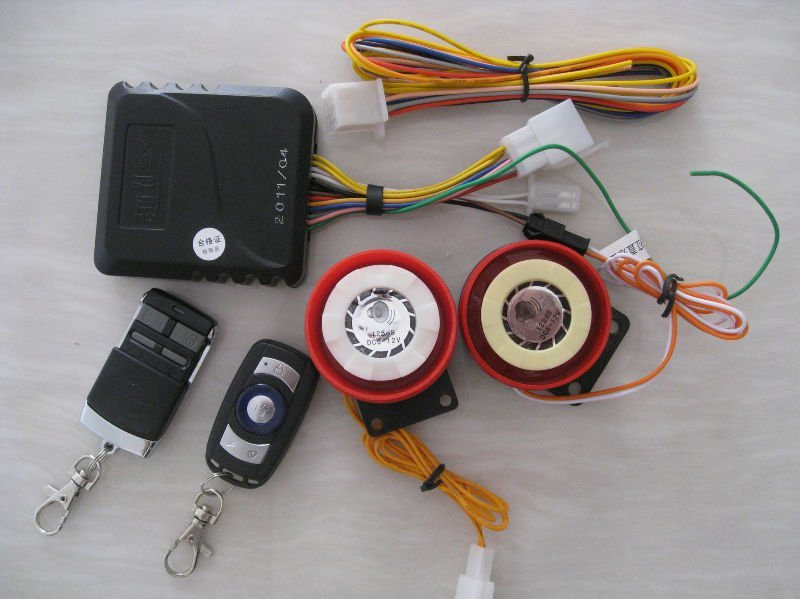 Fantastic Motorcycle Alarm Al300 Wiring Diagram Wiring Diagram Data Wiring Digital Resources Remcakbiperorg