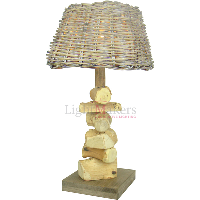 Light Up Your Workspace Having Modern In Addition To Contemporary Table Lamps Home Interior
