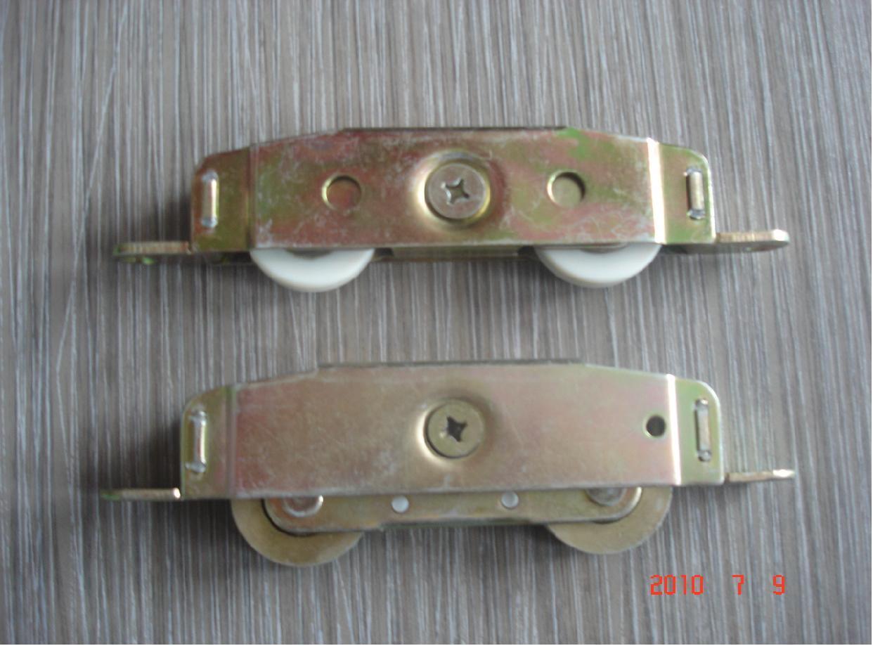 Security Doors 1242 x 919