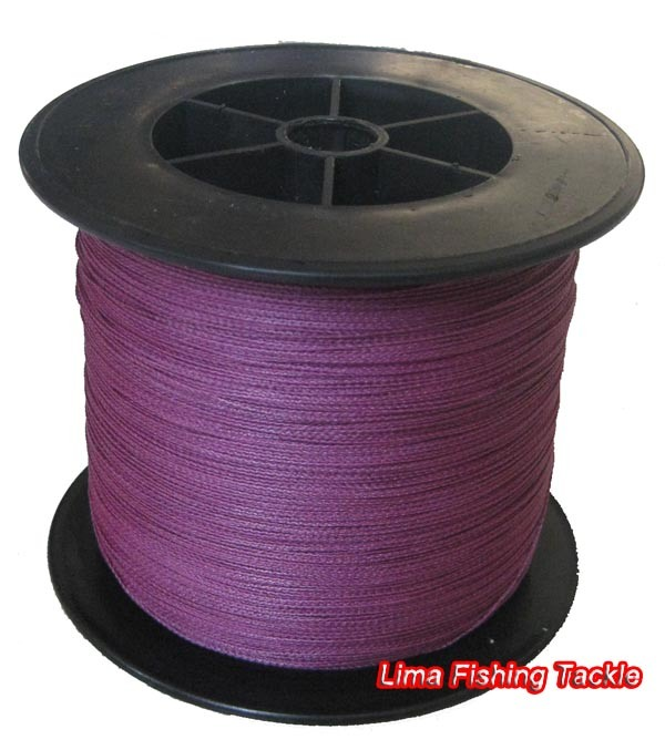 PE Braided Line, Fishing Line, Fishing, PE, Line