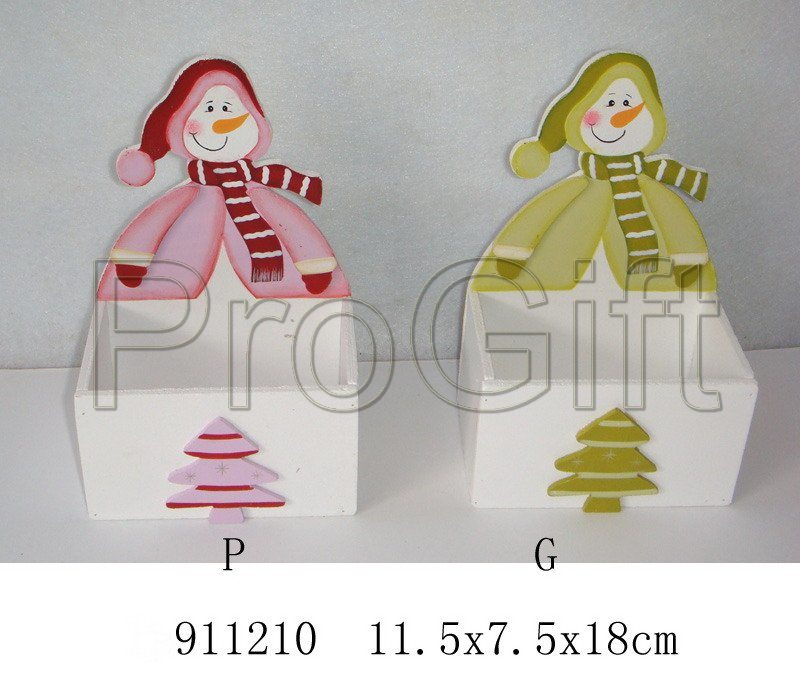 CHRISTMAS WOODEN CUT OUT PATTERNS and PLANS