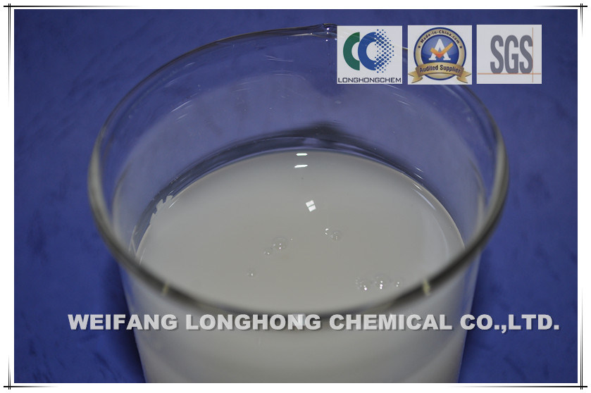 Drilling Detergent / Mud Additive / Mud Fluid Additive / Mud Detergent / Surfactant
