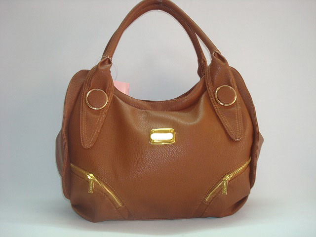 brands wholesale designer handbags