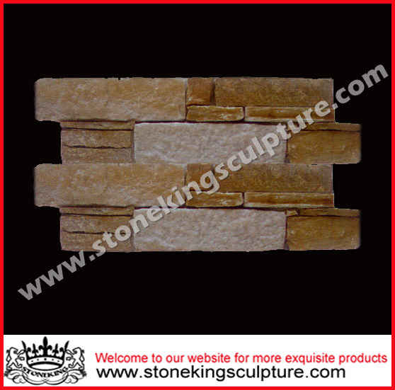 Natural Culture Stone / Stacked Stone(SK-3033)