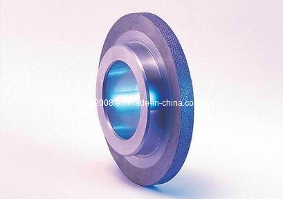Diamond Grinding Wheel for Trim