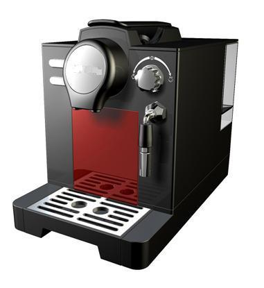 Hs Code For Coffee Maker : Capsule Coffee Machine - China Capsule Coffee Machine, Espresso Coffee Machine
