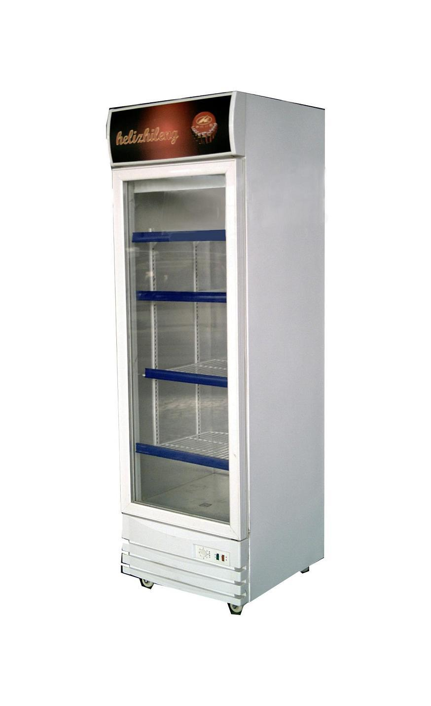 Monster Energy Drink Refrigerator With Gl Door Ace Energy