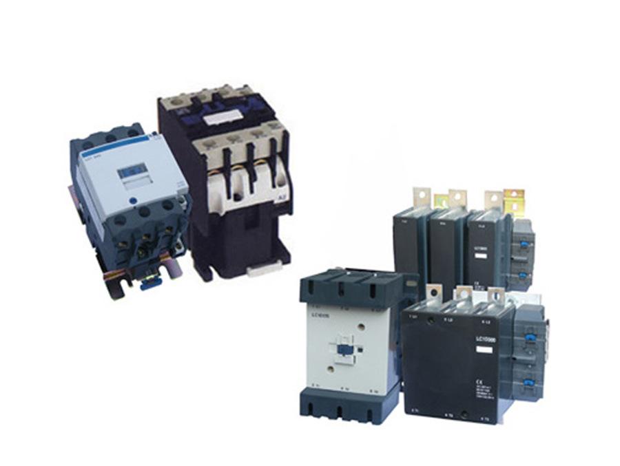 wiring diagram star delta schneider wiring schematics and diagrams collection motor starter wiring diagram schneider lc1 pictures star delta