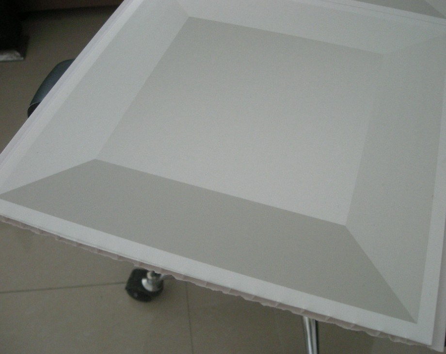 Pvc Ceiling Panels : China pvc ceiling panel of