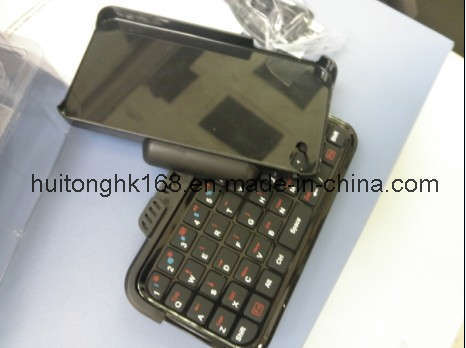 new iphone 4g keyboard. Keyboard Case for iPhone